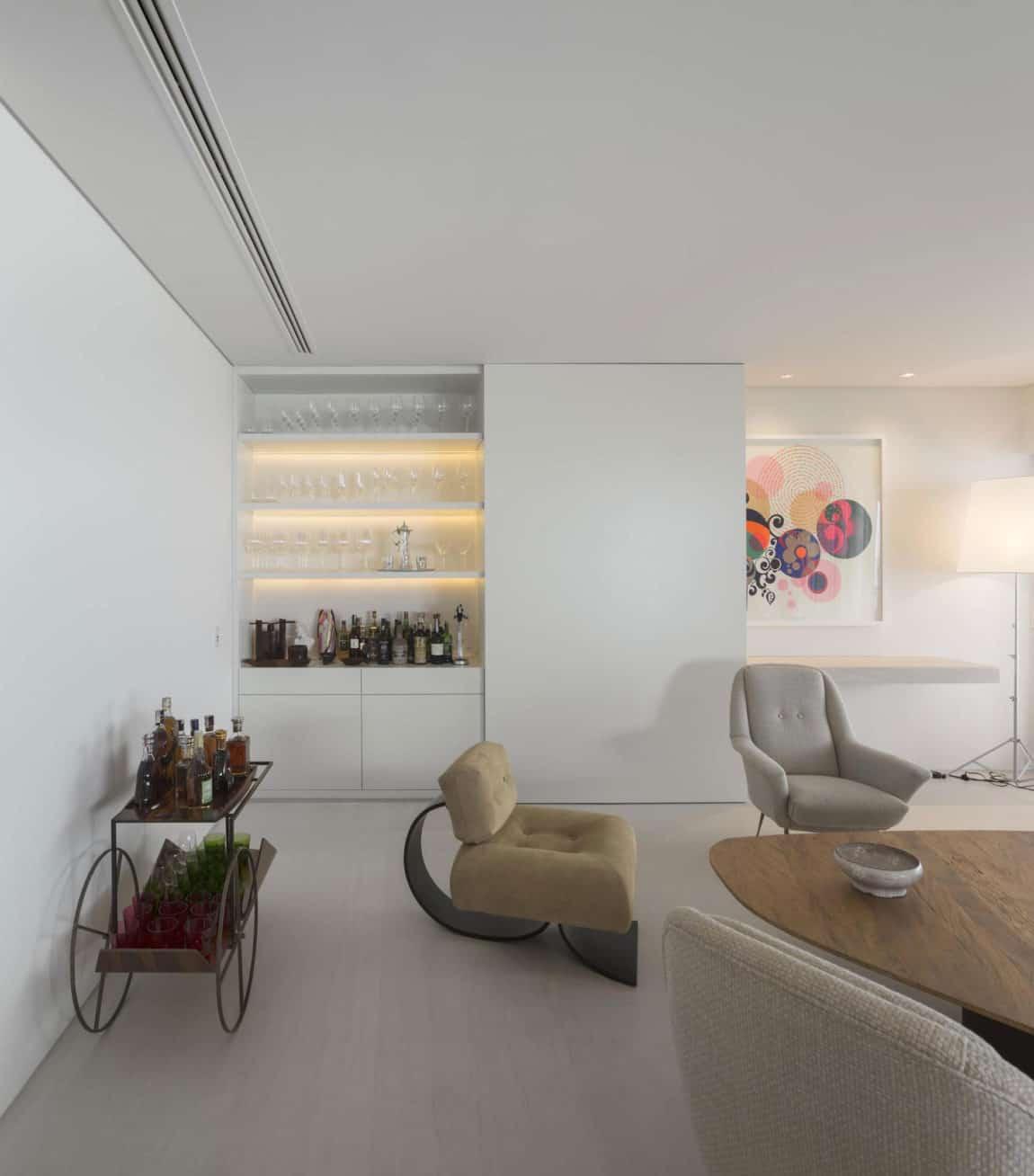 Barra by Studio Arthur Casas (10)