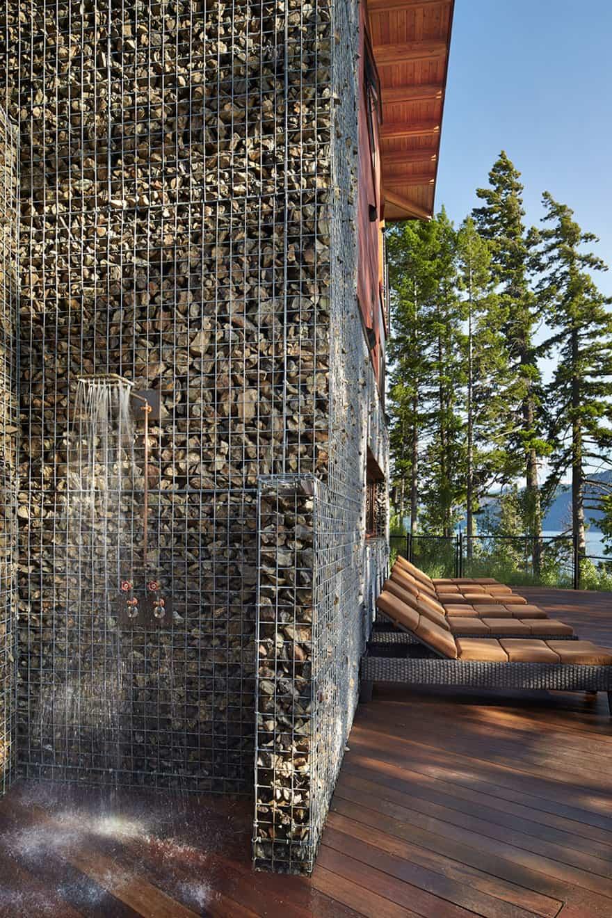 Basecamp by Johnston Architects (3)