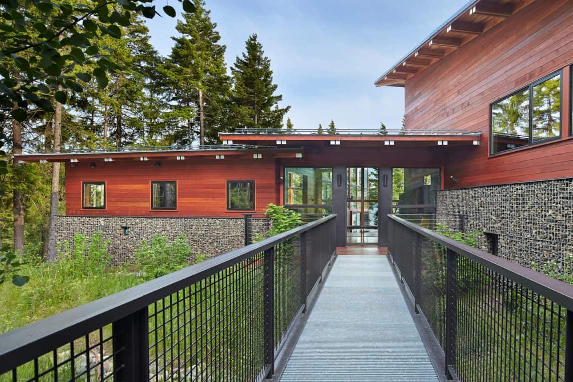 Basecamp by Johnston Architects (4)