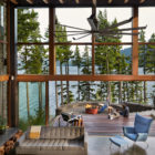 Basecamp by Johnston Architects (5)