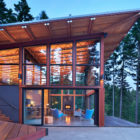 Basecamp by Johnston Architects (19)