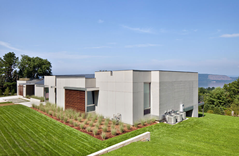 Briarcliff Manor Residence by DSA Builders (4)