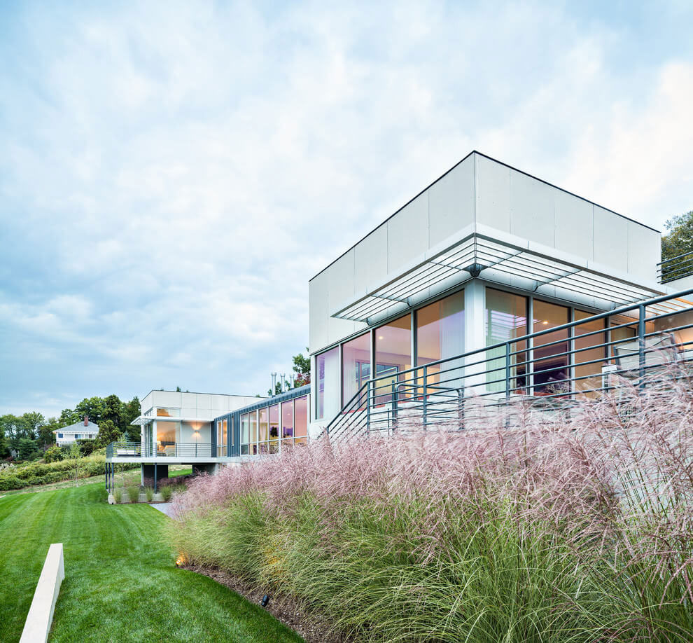 Briarcliff Manor Residence by DSA Builders (7)
