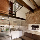 Brick House by Christi Azevedo (4)
