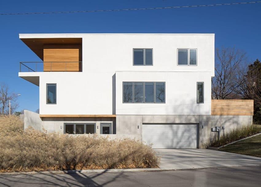 Carpenter Residence by KEM STUDIO (1)
