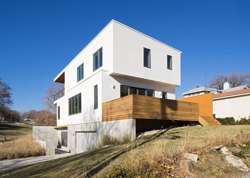 Carpenter Residence by KEM STUDIO (2)