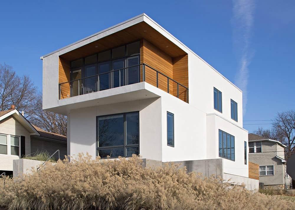 Carpenter Residence by KEM STUDIO (3)