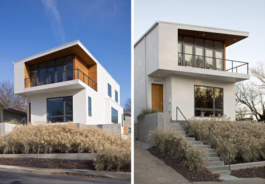 Carpenter Residence by KEM STUDIO (4)