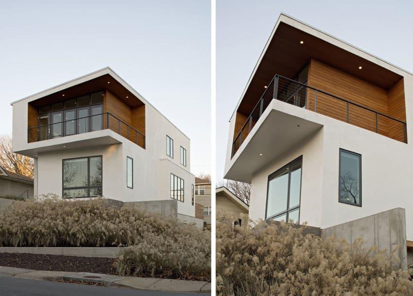 Carpenter Residence by KEM STUDIO (5)