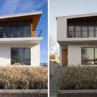 Carpenter Residence by KEM STUDIO (6)
