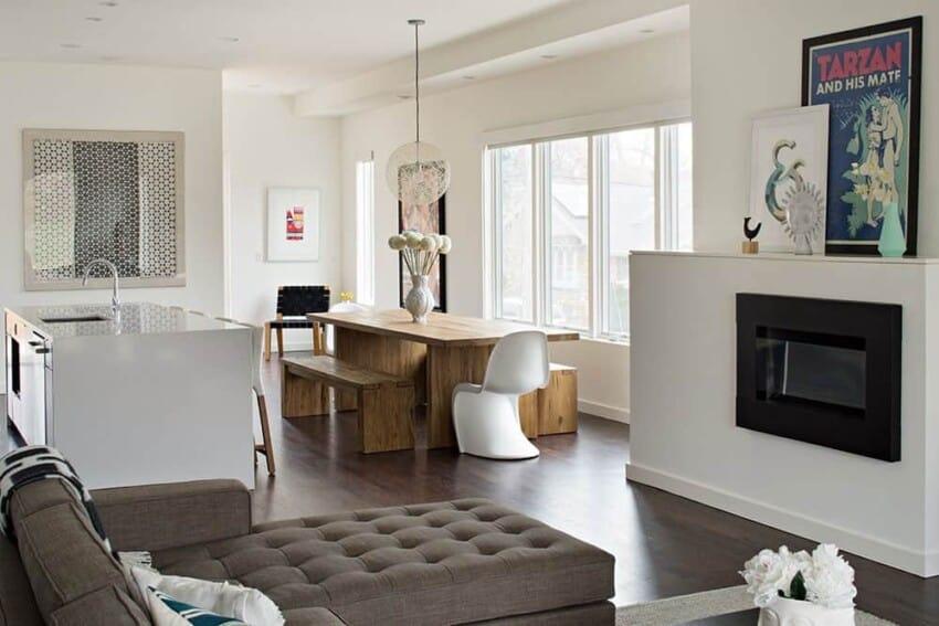 Carpenter Residence by KEM STUDIO (7)