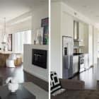 Carpenter Residence by KEM STUDIO (8)