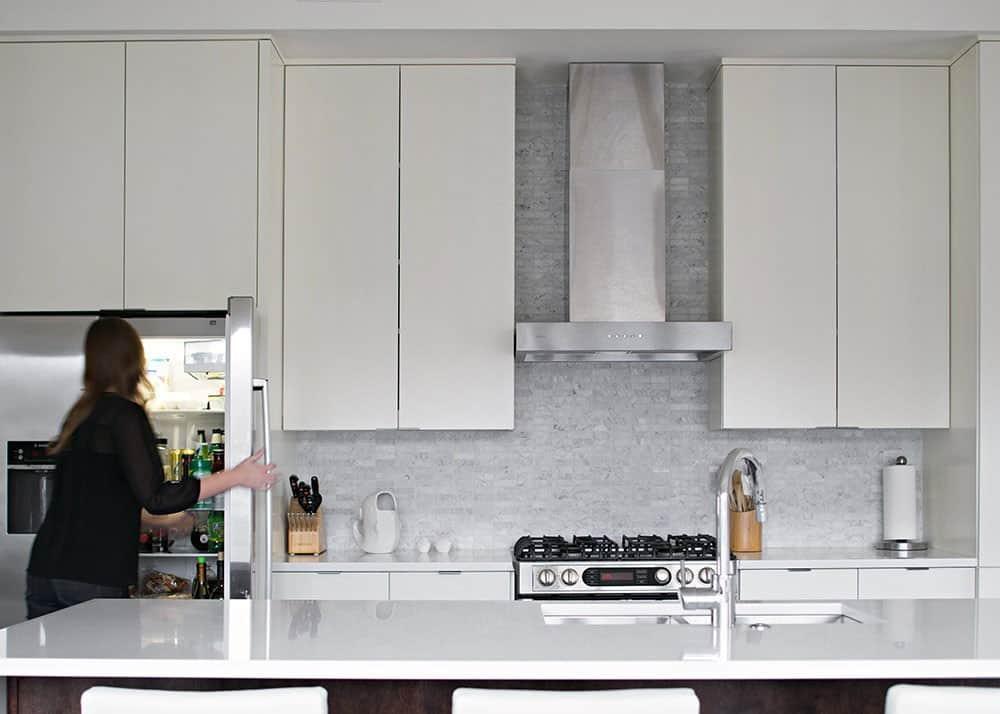 Carpenter Residence by KEM STUDIO (9)