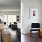 Carpenter Residence by KEM STUDIO (10)