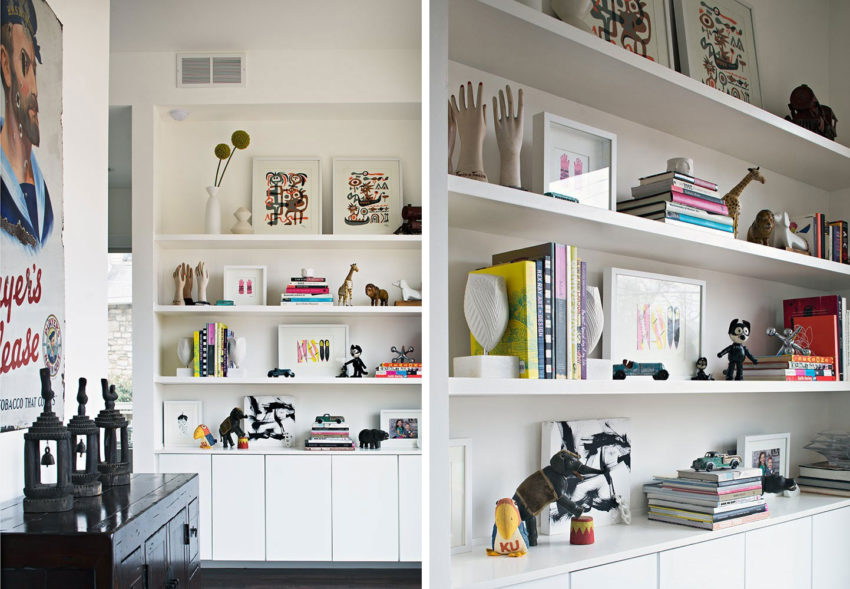 Carpenter Residence by KEM STUDIO (11)