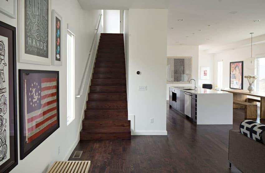 Carpenter Residence by KEM STUDIO (12)