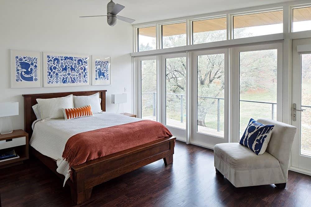 Carpenter Residence by KEM STUDIO (13)