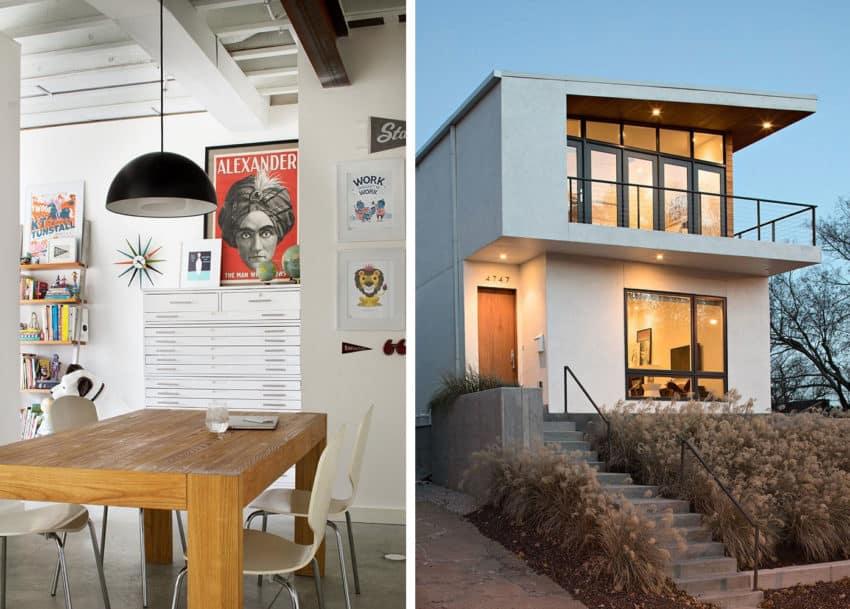 Carpenter Residence by KEM STUDIO (14)