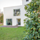 Casa BRSL by Corde architetti (2)