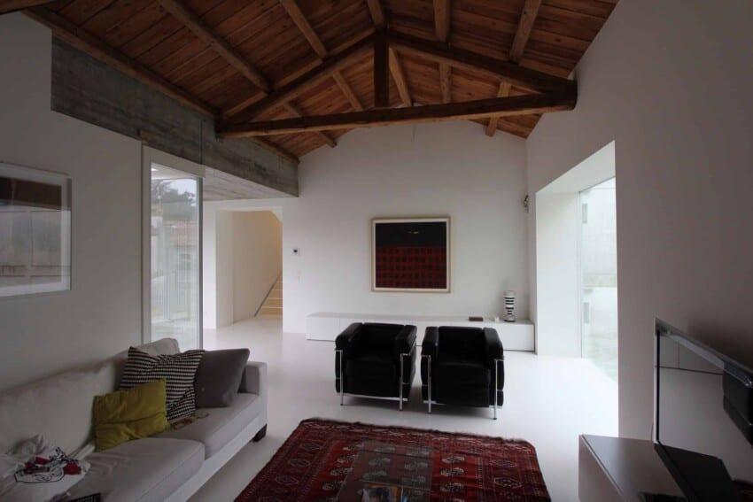 Casa BRSL by Corde architetti (5)