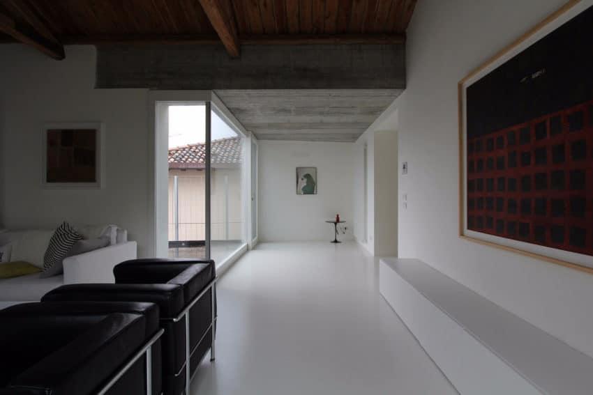 Casa BRSL by Corde architetti (6)