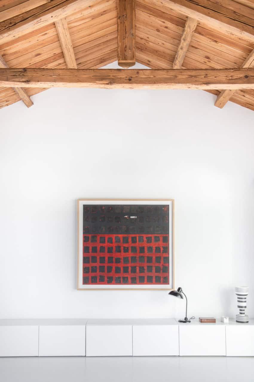 Casa BRSL by Corde architetti (7)