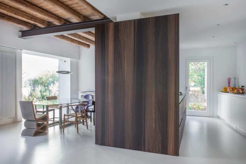 Casa BRSL by Corde architetti (8)