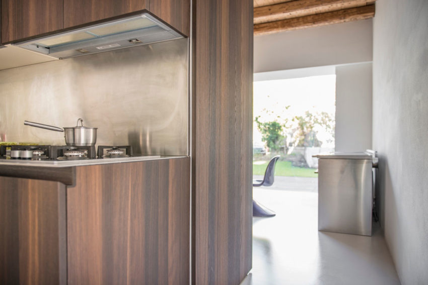 Casa BRSL by Corde architetti (9)