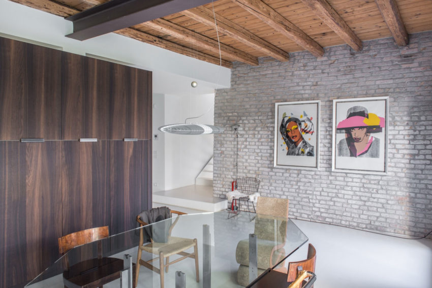 Casa BRSL by Corde architetti (10)
