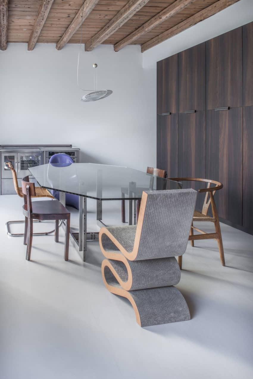 Casa BRSL by Corde architetti (11)