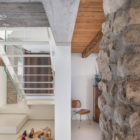 Casa BRSL by Corde architetti (12)
