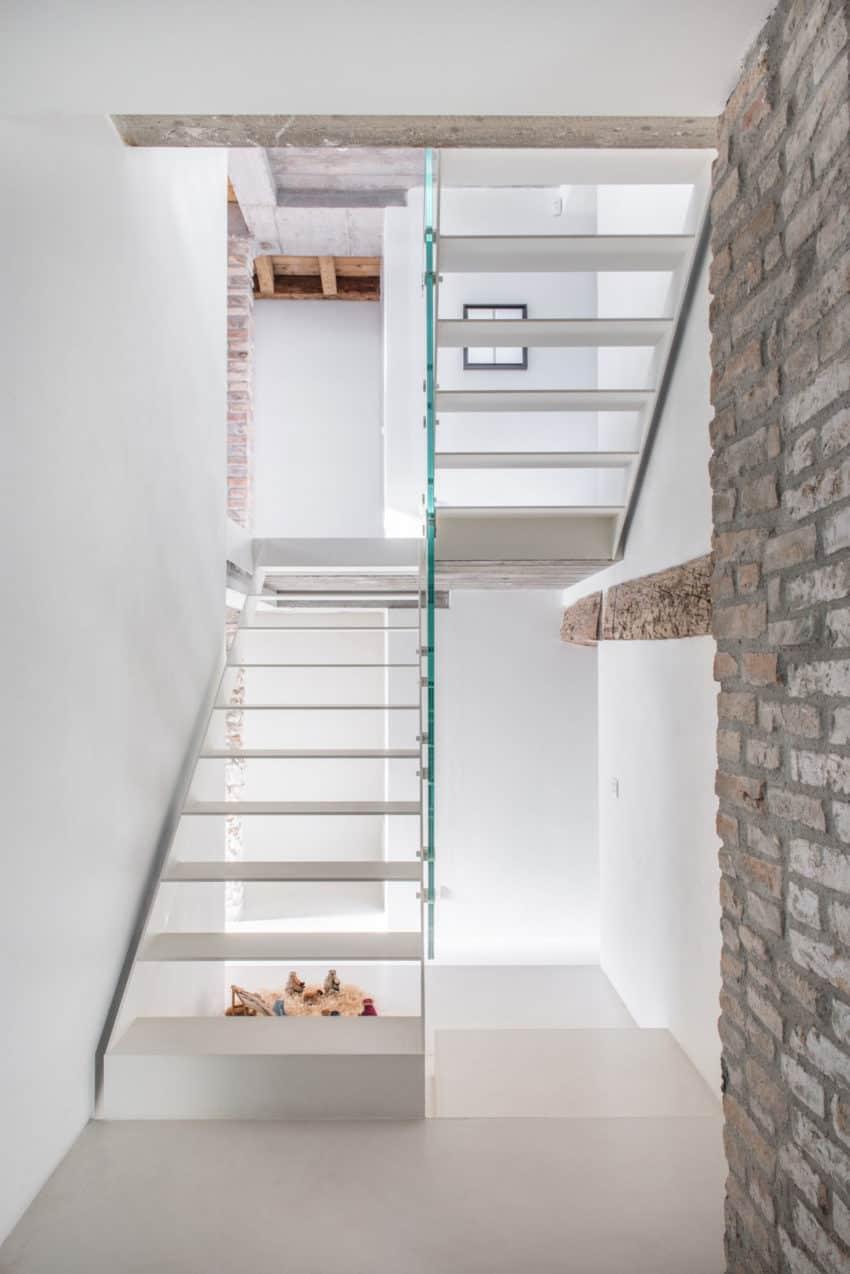 Casa BRSL by Corde architetti (13)