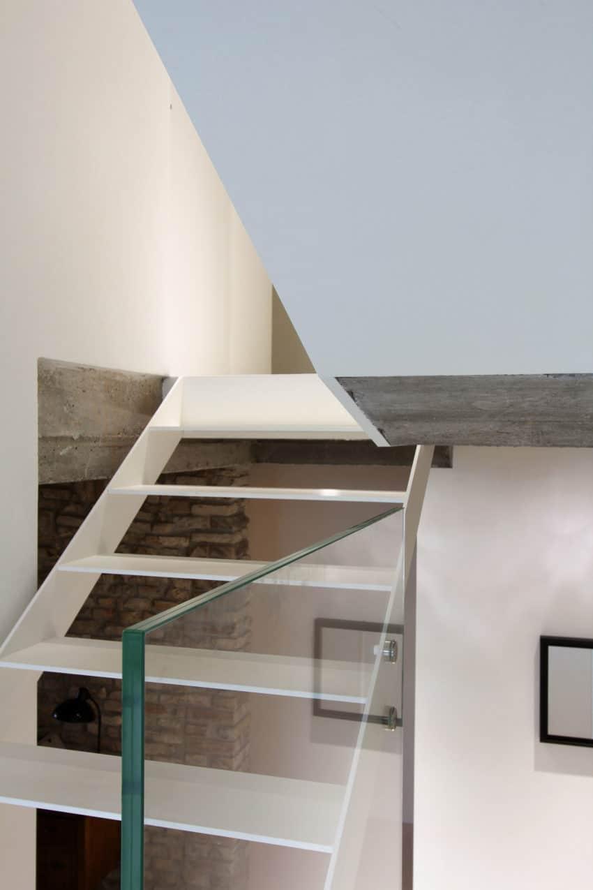 Casa BRSL by Corde architetti (14)