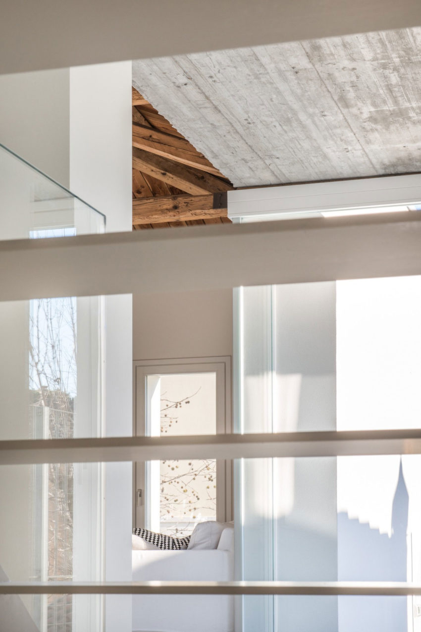 Casa BRSL by Corde architetti (15)