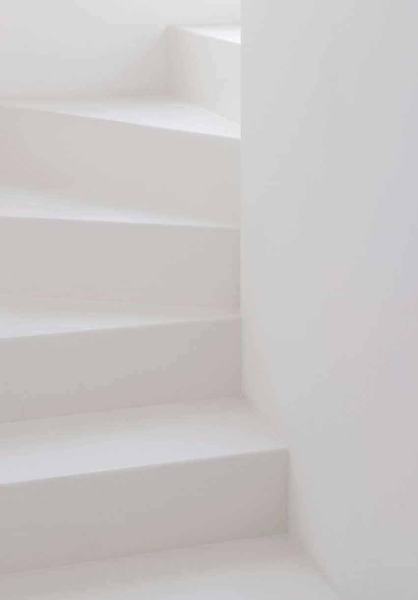 Casa BRSL by Corde architetti (16)