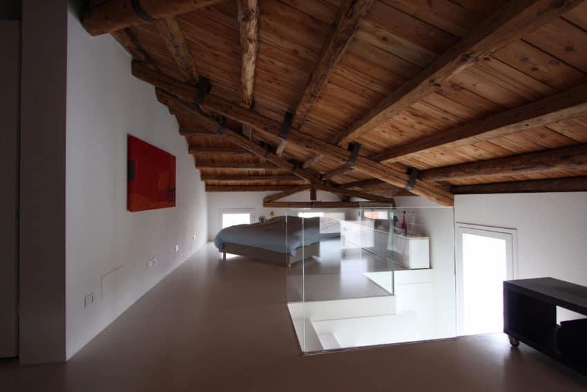 Casa BRSL by Corde architetti (17)