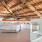 Casa BRSL by Corde architetti (18)