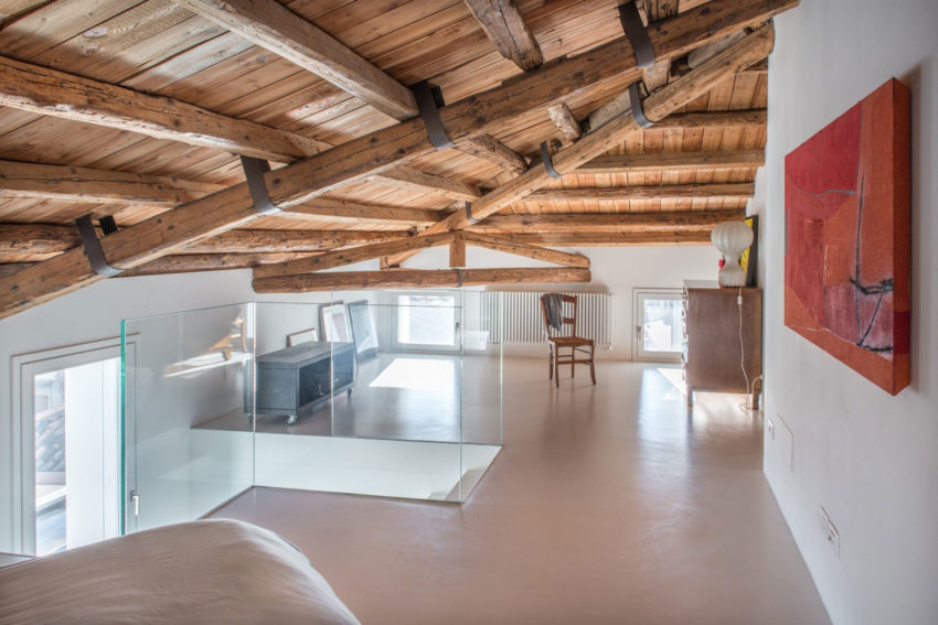 Casa BRSL by Corde architetti (19)