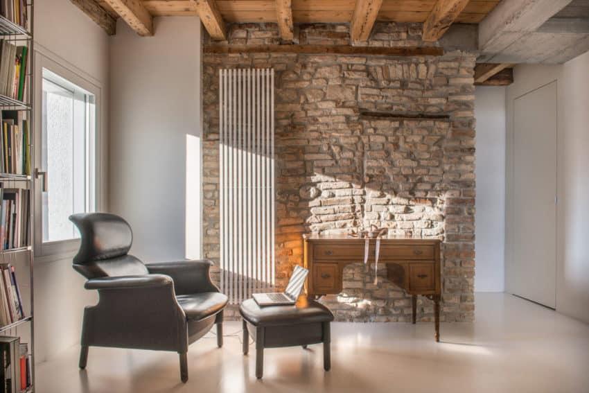 Casa BRSL by Corde architetti (20)