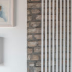Casa BRSL by Corde architetti (22)