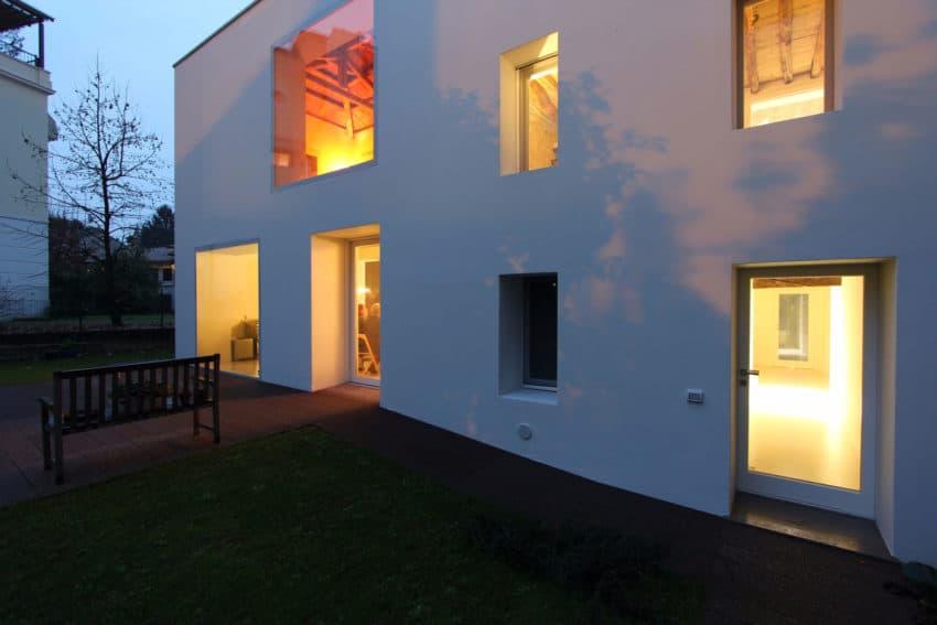 Casa BRSL by Corde architetti (23)