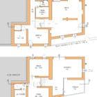 Casa BRSL by Corde architetti (24)