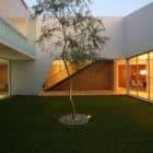 Casa Patios by Riofrio+Rodrigo Arquitectos (12)