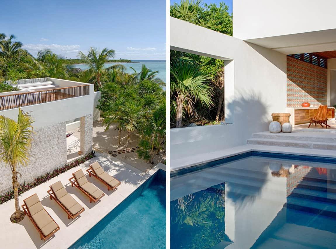 Casa Xixim by Specht Harpman Architects (1)
