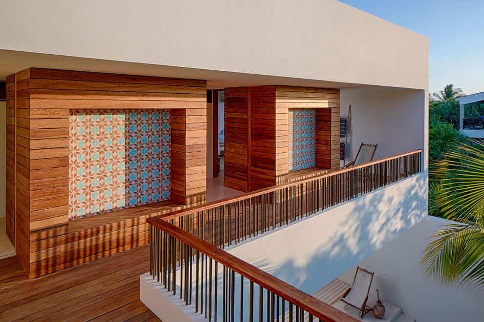 Casa Xixim by Specht Harpman Architects (3)