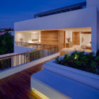 Casa Xixim by Specht Harpman Architects (13)