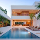 Casa Xixim by Specht Harpman Architects (15)