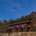 Casa de Seixas by Castro Calapez Arquitectos (6)