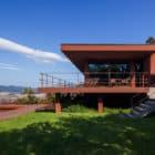 Casa de Seixas by Castro Calapez Arquitectos (8)