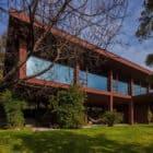 Casa de Seixas by Castro Calapez Arquitectos (10)